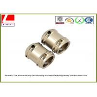 Cheap 2017 new products stainless steel machining replacement parts motorcycle  bicycle parts accessories wholesale