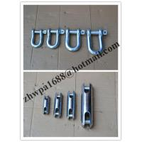 Cheap Quotation Swivels and Connectors,Swivel link, Use Cable Swivels for sale