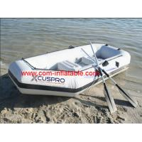Cheap cheap inflatable boat , military inflatable boat . inflatable boat for sale for sale