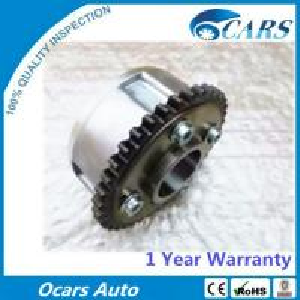 Cheap auto part valves camshaft adjuster unit 03C109088E Camshaft Adjuster Unit For JETTA I Saloon EngineVariableValve for sale
