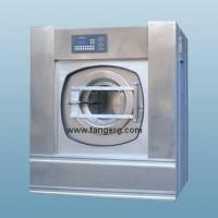 Buy cheap Launday equipment--SWE Industrial washer extractor from wholesalers