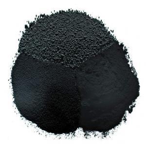 Cheap Carbon black N550,Carbon black N660-Beilum Carbon Chemical Limited-www.beilum.com for sale