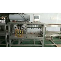 small beer bottling machine for sale