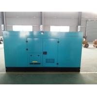 Cheap Generator price  Weichai 20KW 25KVA  diesel generator set  output AC three phase  factory direct sales for sale