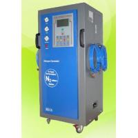 Quality Nitrogen Generator For Car and Truck/ Bus And Earthmover Tyres wholesale