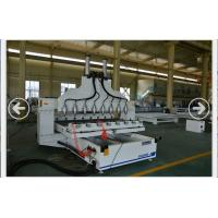 Quality engraving machine wholesale