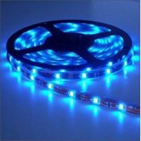 Cheap 12V low voltage 3528 SMD LED strip light and Christmas light for door for sale