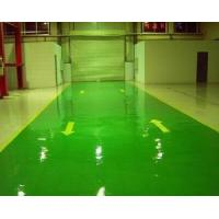 Cheap Maydos 1mm Epoxy Self-Leveling Floor Paint (JD2000/JD1000) for sale