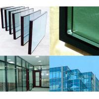 Cheap Automotive Windshield Tempered Laminated Glass 4mm 5mm for Building wholesale