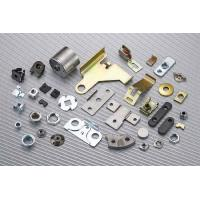Cheap pressing parts for sale