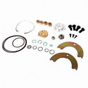 China Turbo Rebuild Kit Garrett, T2/T25/T28/TB25/TB28 Dynamic on sale