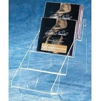 Cheap Acrylic CD Holder (MD-13) for sale