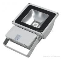 80W led floodlight