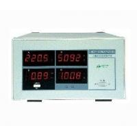 Cheap PF9822 ELECTRONTC TRANSFORMER TESTER for sale