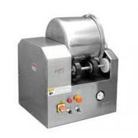 Buy cheap Vacuum Tumbler BVRJ-30 from wholesalers