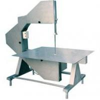 Buy cheap Band Saw BDJ-600C from wholesalers