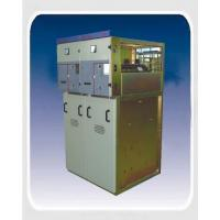 Cheap HXGN15-12 Interval-type metal-enclosed switchgear for sale