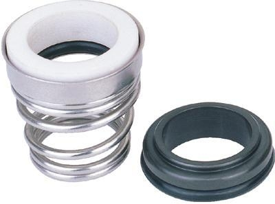 Quality TG 155 MODEL MECHANICAL SEAL SERIES wholesale