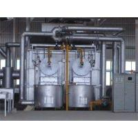 Cheap Liquid Nitriding Furnace for sale