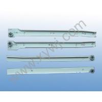 Cheap Euro Side-mounting Drawer Slide for sale