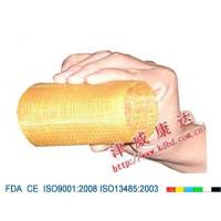 Buy cheap Soft type polymer soft cast from wholesalers