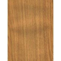 Cheap Apple Wood 7881 for sale