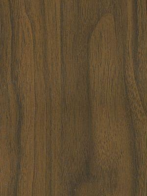 Quality Elegant Walnut Plank 7908 wholesale
