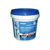 Buy cheap TITLE:DAVCO K ELEVEN FLEX (II) 12KG from wholesalers
