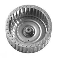 China Blower Wheel on sale