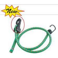 Towing Ropes HM 213 Stretch&Hook