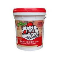 Cheap WATERPROOFING TITLE:K----DAVCO K ELEVEN SLURRY--18.2kg for sale