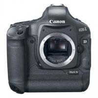 Cheap USA Canon EOS 1D Mark IV SLR Camera 5 Lens: 16-35 SALE for sale