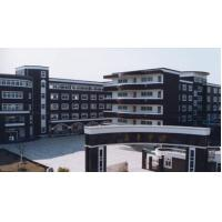 the relocation project of Shanghai Gaodo...