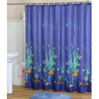 Cheap Products: Shower curtain wholesale