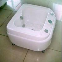 Cheap Whirlpool Spa Model:JD-2013 for sale