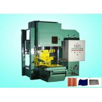 Cheap YF100-800A Terrazzo Machine for sale