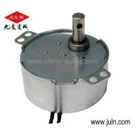 Permanent Magnet Ac Motor Permanent Magnet Ac Motor For Sale