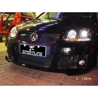 Buy cheap VW Golf 5 Bodykit from wholesalers