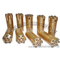 Cheap rock drilling tools for sale