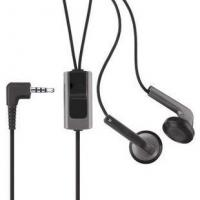 Buy cheap Supply Mobile 6300 Hands-free Headset from wholesalers