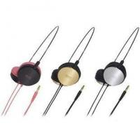 Buy cheap Supply mp3 stero earphone from wholesalers