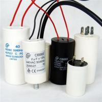 Capacitor Cbb60 Capacitor Refrigerators Capacitor Plastic Capacitor together with Century Electric Motor Replacement Capacitor Cover W  Gasket USQ1252 also Electric Motor Capacitor Replacement Covers besides Century Electric Motor Capacitor Cover further Electric Motor Start Capacitor. on electric motor capacitor replacement