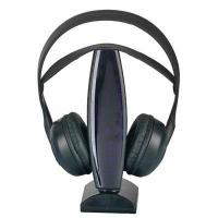 Buy cheap Supply HST-850 wireless headphone from wholesalers