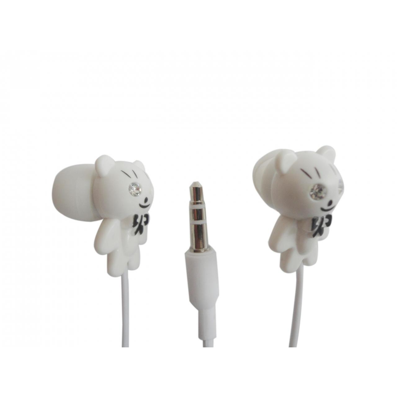Buy cheap Supply HST-282 MP3/MP4 Headset from wholesalers