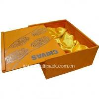 Cheap Wooden Boxes for sale