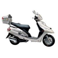 Cheap Scooter LJ125T-2 wholesale