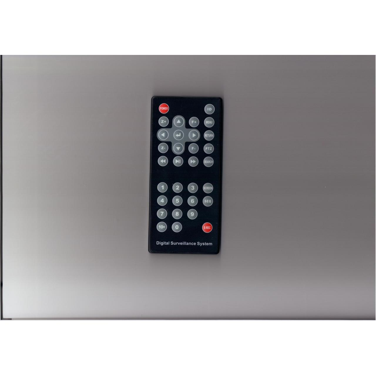 Buy cheap ultrathin remote control from wholesalers