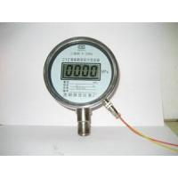 Digital Pressure Gauge Series