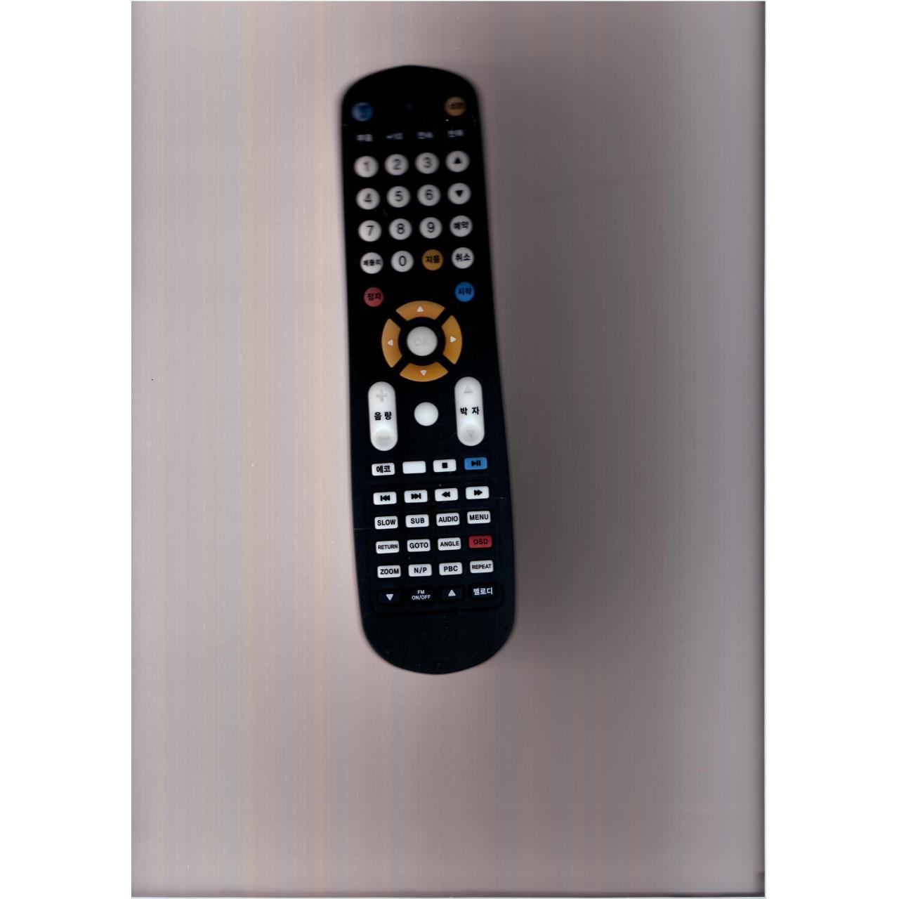 Buy cheap TV remote control from wholesalers
