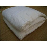 Cheap Mulberry Silk Filled Silk Comforter - SC-056 for sale